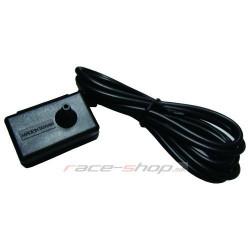 Snímač tlaku turba / podtlaku DEPO racing (délka kabelu 200cm