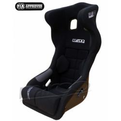 Sportovní sedačka s FIA Mirco RS2