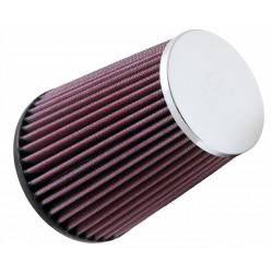 Univerzální sportovní vzduchový filtr K&N RC-3250