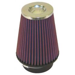 Univerzální sportovní vzduchový filtr K&N RC-4680