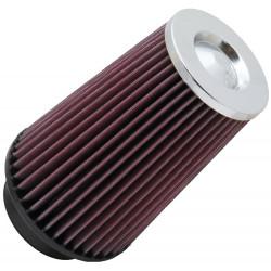 Univerzální sportovní vzduchový filtr K&N RF-1045