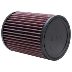 Univerzální sportovní vzduchový filtr K&N RU-2820