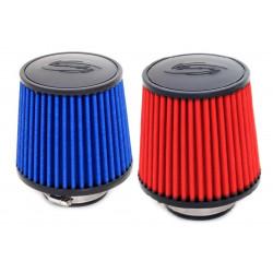 Univerzální sportovní vzduchový filtr SIMOTA Jau-X02201-05