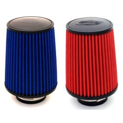 Univerzální sportovní vzduchový filtr SIMOTA Jau-X02201-11
