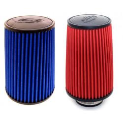 Univerzální sportovní vzduchový filtr SIMOTA Jau-X02201-15