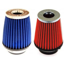 Univerzální sportovní vzduchový filtr SIMOTA Jau-X12209-05