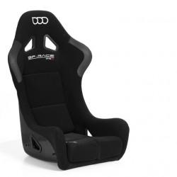 Sportovní sedačka s FIA GP RACE PRO RALLY