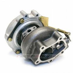 Turbo Garrett GT2871R - 743347-5001
