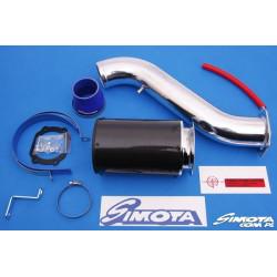 Sportovní sání SIMOTA Carbon Charger HONDA proLUDE