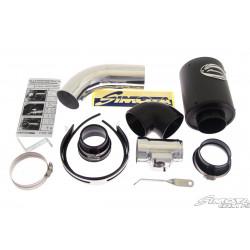Sportovní sání SIMOTA Carbon Charger SAAB 9-3 2.0T 2003-10
