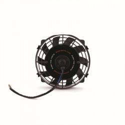 """Univerzální ventilátor Mishimoto 205mm (8 """")"""