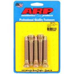 """ARP Honda '97 - M12 X 2.85 """"sada šteftů kola (5ks) M12x1,5"""