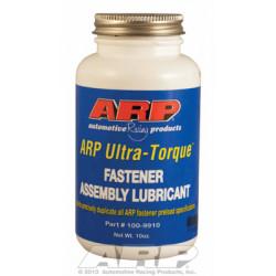 ARP Ultra Torque mazivo10 oz.
