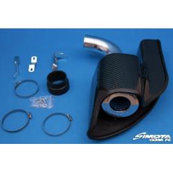 Sportovní sání SIMOTA Carbon Fiber Aero Form VW PASSAT 2.0 TDI 2005-