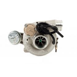 Turbo BorgWarner EFR6258