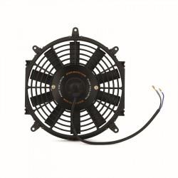 """Univerzální ventilátor Mishimoto 254mm (10"""")"""