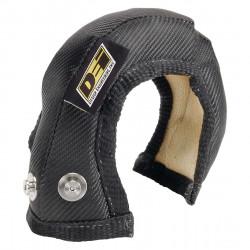Tepelná izolace turba Onyx Series ™ - GT22