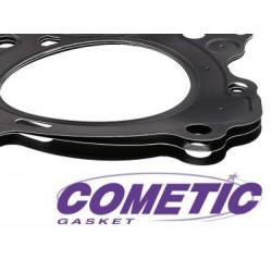 Cometic '90 -97 5S-FE 2.2L Kit spodních těsnění