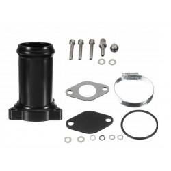Náhrada EGR ventilu pro 1.9 TDI 130k, 150k a 160k (63mm)