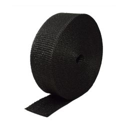 Termo izolačná páska na zvody a výfuk 50mm x 10m x 2mm