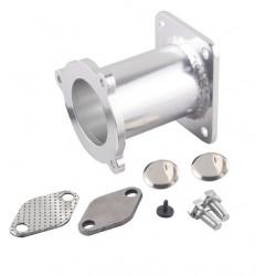 Náhrada EGR ventilu pro BMW E60/E61 520d, 530d, 535d