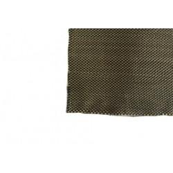 Tepelná izolace RACES 30x60cm - Hliník/Aramid