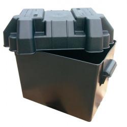 Box na autobaterii 279 x 200 x 248mm