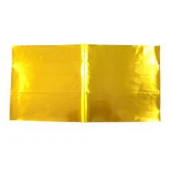 Tepelná izolace RACES 30x30cm gold