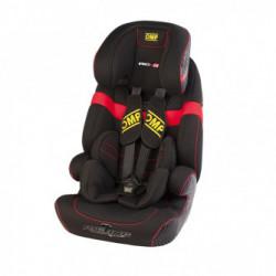 Dětská autosedačka Sparco corsa F700 ISOFIX (15-36 kg)