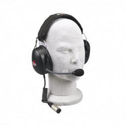 Stilo průjezdové sluchátka pro centrály Trophy