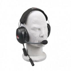 Stilo průjezdové sluchátka pro centrály WRC DG-10 DG-30