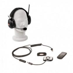 Komunikační systém Stilo VERBACOM 1 + 1