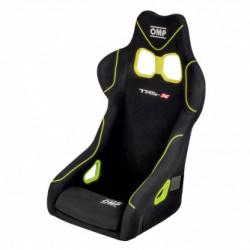 Sportovní sedačka s FIA OMP TRS-X Race seat
