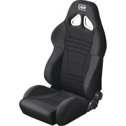 Sportovní sedačka OMP Strada