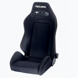 Sportovní sedačka RECARO Speed