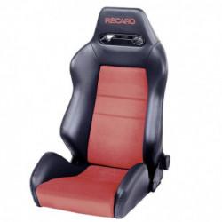 Sportovní sedačka RECARO Speed Dinamica - imitace kůže
