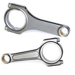 Kované ojnice CP-Carrillo pro Alfa Romeo 1.75/2.0l Pro H Carr (PRO-H)