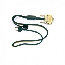 Adaptér PELTOR FMT200 kabel pro VHF radio