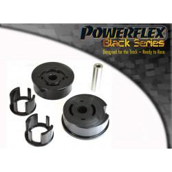 Powerflex Silentblok spodního uložení motoru Volkswagen Passat (1988 - 1996)
