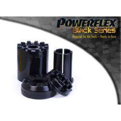 Powerflex Přední dolní silentblok uložení, vložka Volkswagen Passat (1988 - 1996)