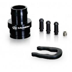 Adaptér DEPO na připojení snímače tlaku turba pro VAG 2.0 FSI / TSI