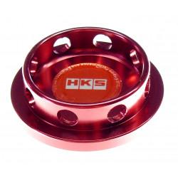 Uzávěr oleje HKS - Mitsubishi, různé barvy