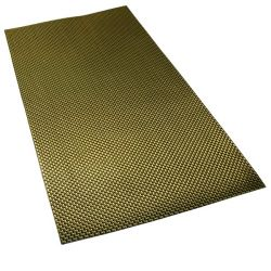Samolepicí plát karbon / kevlar