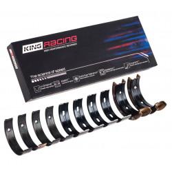 Ojniční ložiska King Racing pro motory A18A, A20A, F18B, F20B, B16A, B17A1, B18A1 / B18B1 / B2, B20B, B20Z