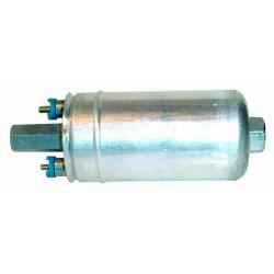 Externí palivové čerpadlo SYTEC HI OTP979