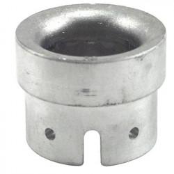 Difuzor pro Weber 48, 50 DCO / SP