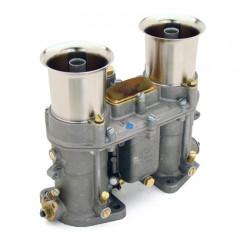Karburátor Weber 48 IDA 4R