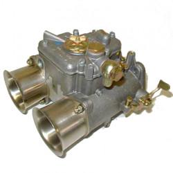 Karburátor Weber 55 DCO / SP