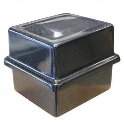 Box na autobaterii 240 x 210 x 210mm
