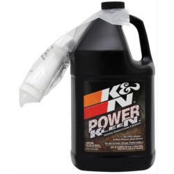 Čistič a odmašťovač sportovních vzduvhových filtrů K&N